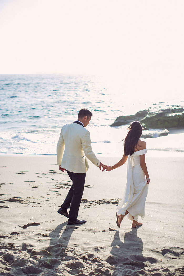 laguna-beach-classic-glam-french-wedding-inspiration18