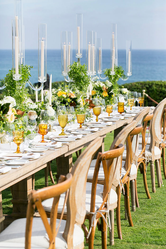 laguna-beach-classic-glam-french-wedding-inspiration25