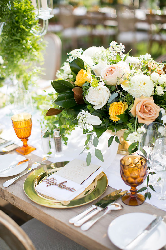 laguna-beach-classic-glam-french-wedding-inspiration27