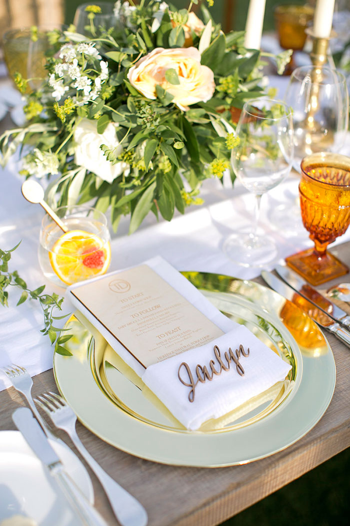 laguna-beach-classic-glam-french-wedding-inspiration30