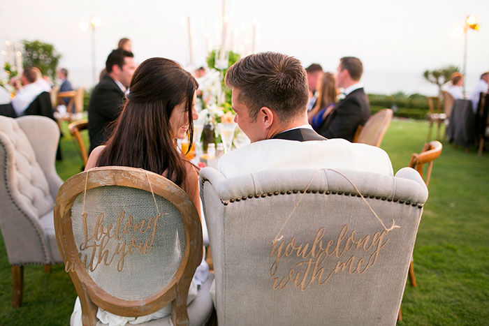 laguna-beach-classic-glam-french-wedding-inspiration34