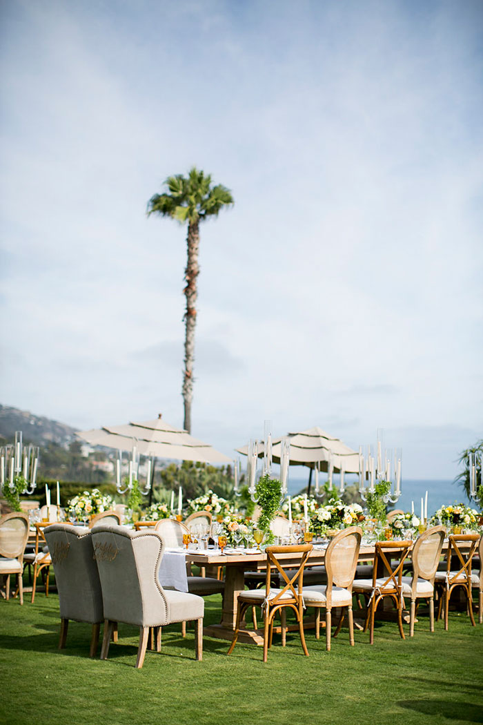 laguna-beach-classic-glam-french-wedding-inspiration40