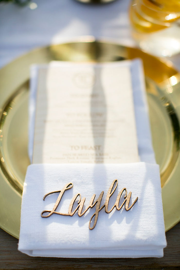 laguna-beach-classic-glam-french-wedding-inspiration41