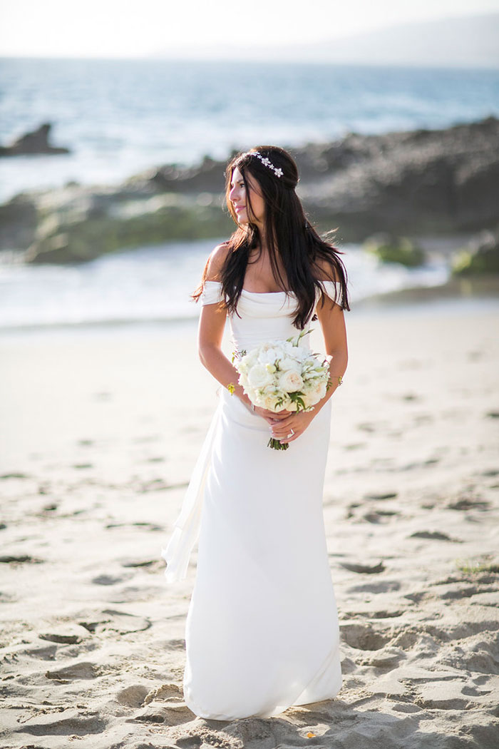 laguna-beach-classic-glam-french-wedding-inspiration42