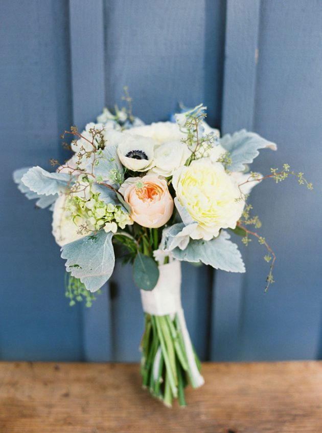 montana-wedding-rustic-mountain-wedding-inspiration06