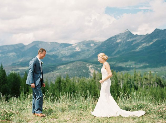 montana-wedding-rustic-mountain-wedding-inspiration12