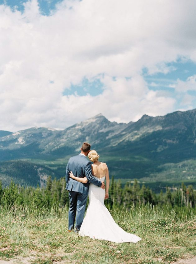 montana-wedding-rustic-mountain-wedding-inspiration13