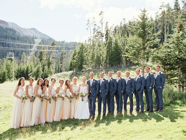 montana-wedding-rustic-mountain-wedding-inspiration16