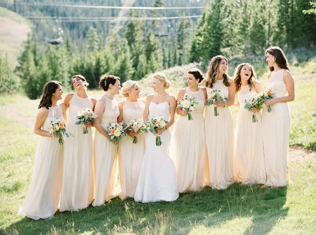 montana-wedding-rustic-mountain-wedding-inspiration17