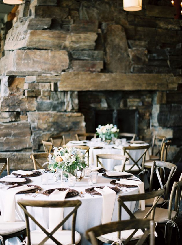 montana-wedding-rustic-mountain-wedding-inspiration23