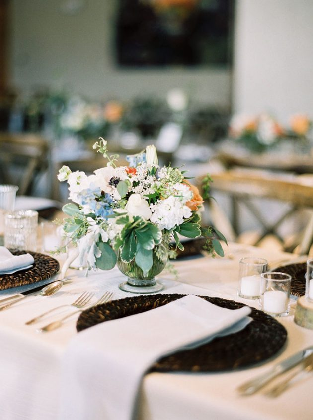 montana-wedding-rustic-mountain-wedding-inspiration25