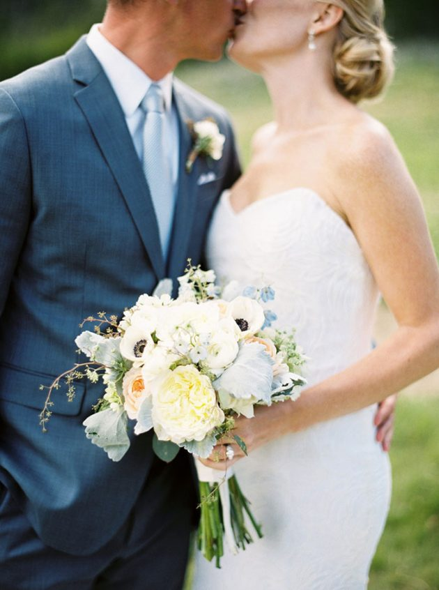 montana-wedding-rustic-mountain-wedding-inspiration28