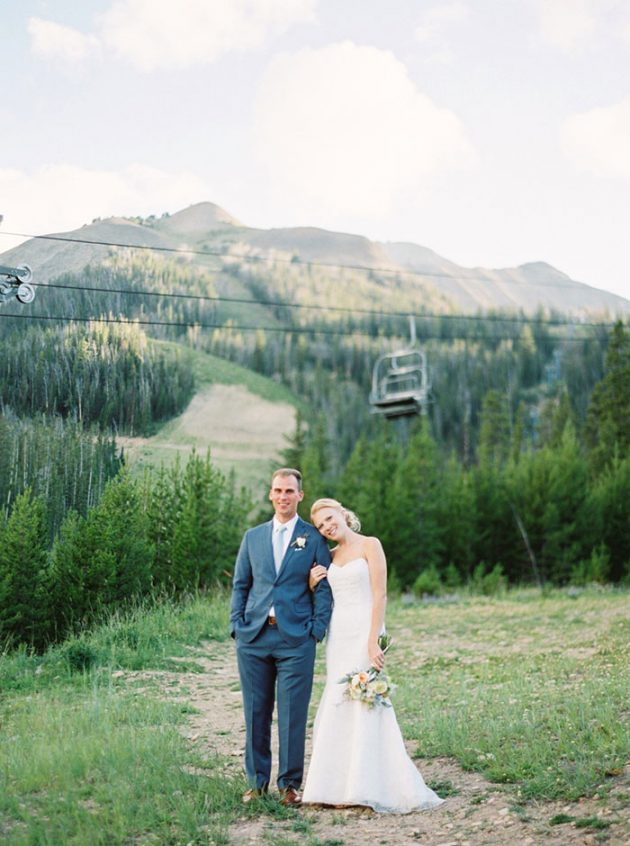 montana-wedding-rustic-mountain-wedding-inspiration29