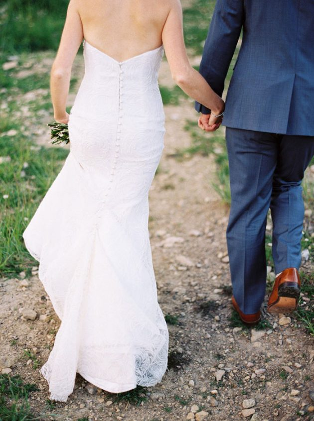 montana-wedding-rustic-mountain-wedding-inspiration30
