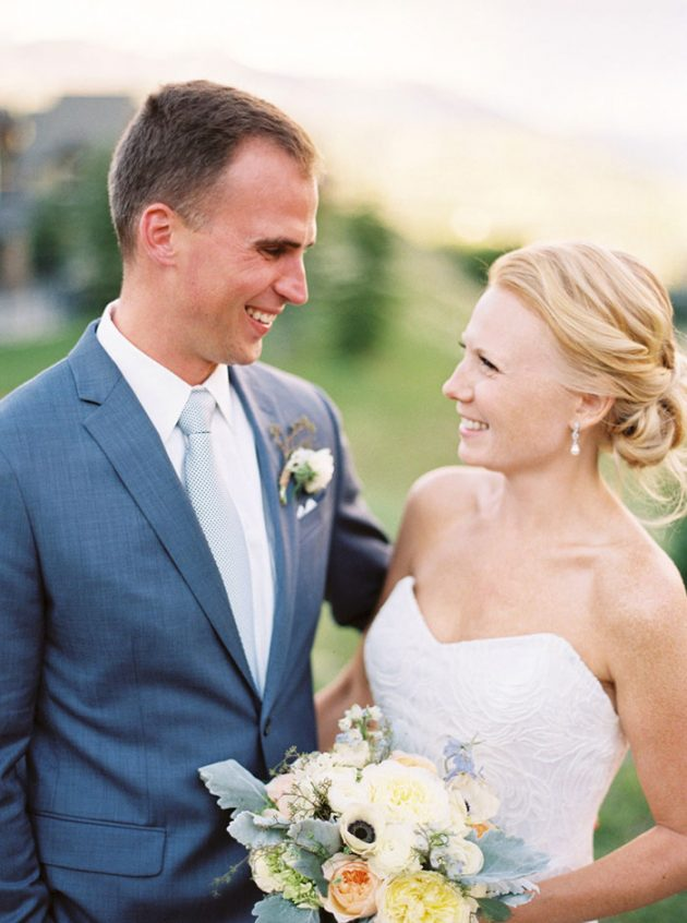 montana-wedding-rustic-mountain-wedding-inspiration31