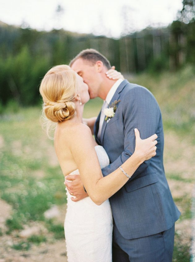 montana-wedding-rustic-mountain-wedding-inspiration32