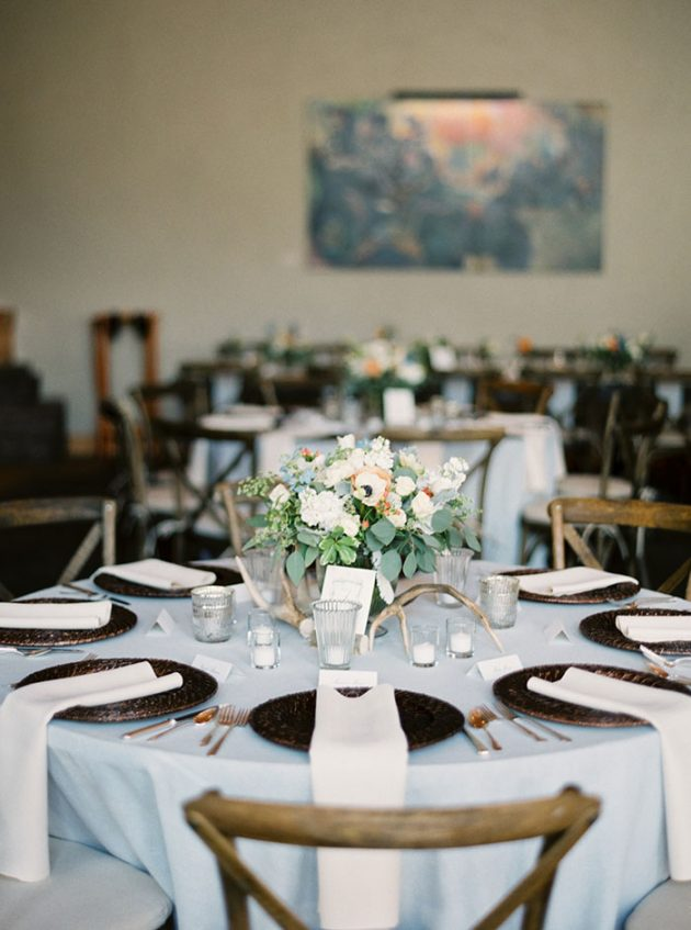 montana-wedding-rustic-mountain-wedding-inspiration35