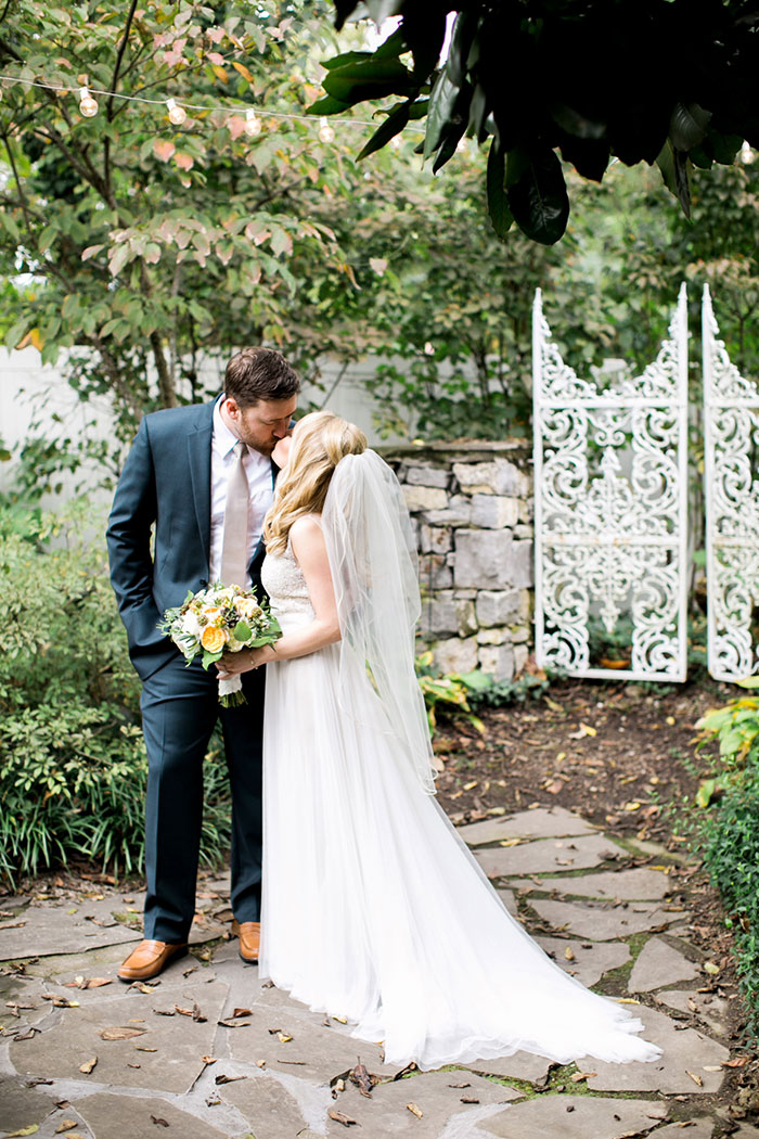 nashville-garden-wedding-intimate-inspiration07