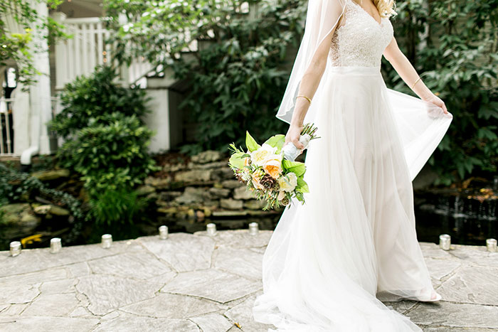 nashville-garden-wedding-intimate-inspiration12
