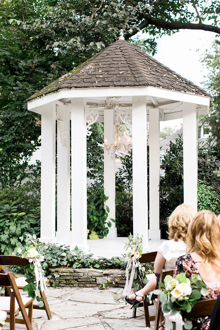nashville-garden-wedding-intimate-inspiration19