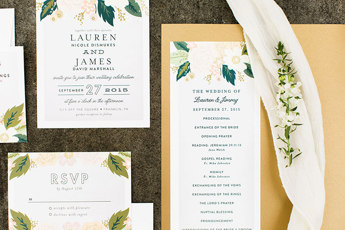 nashville-garden-wedding-intimate-inspiration23