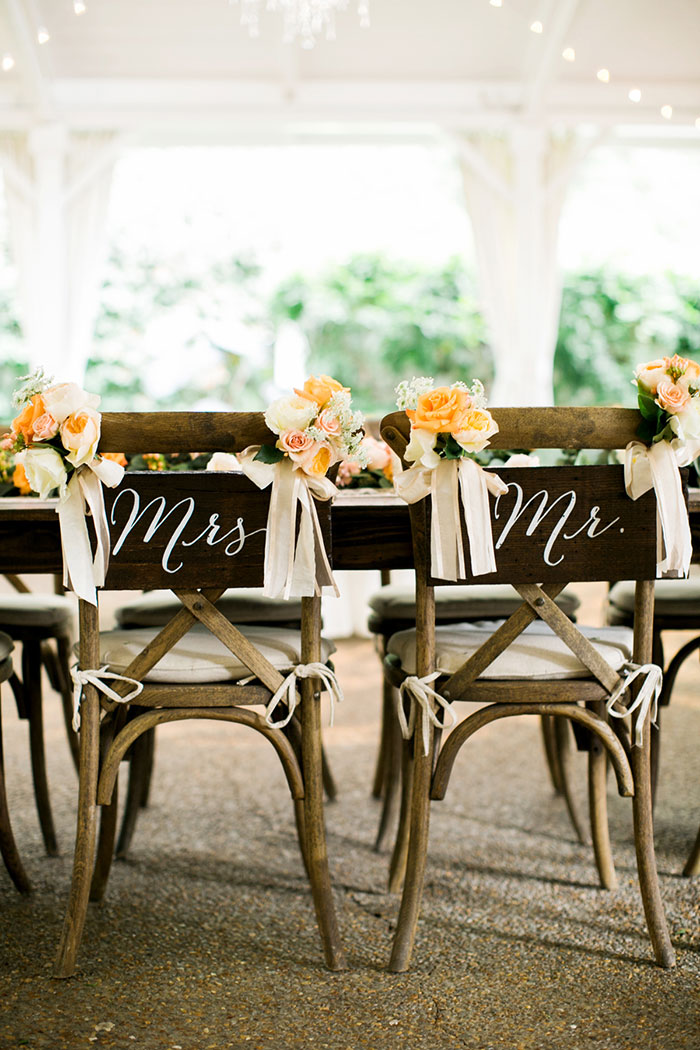 nashville-garden-wedding-intimate-inspiration29