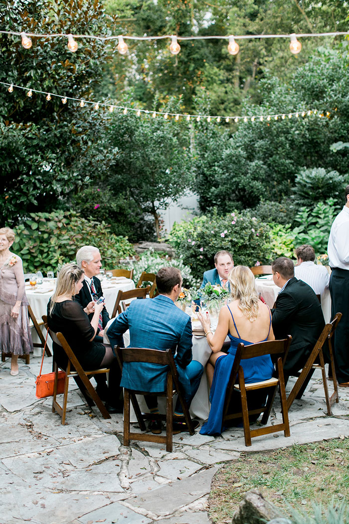 nashville-garden-wedding-intimate-inspiration45