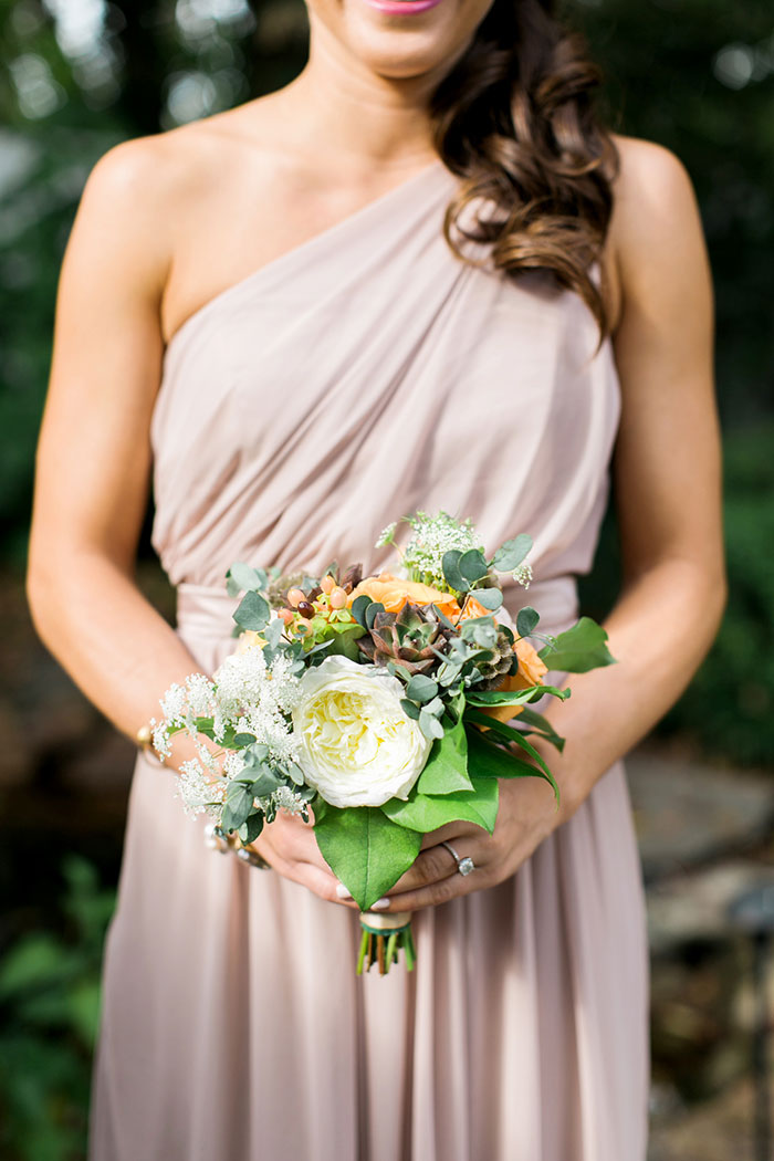 nashville-garden-wedding-intimate-inspiration55
