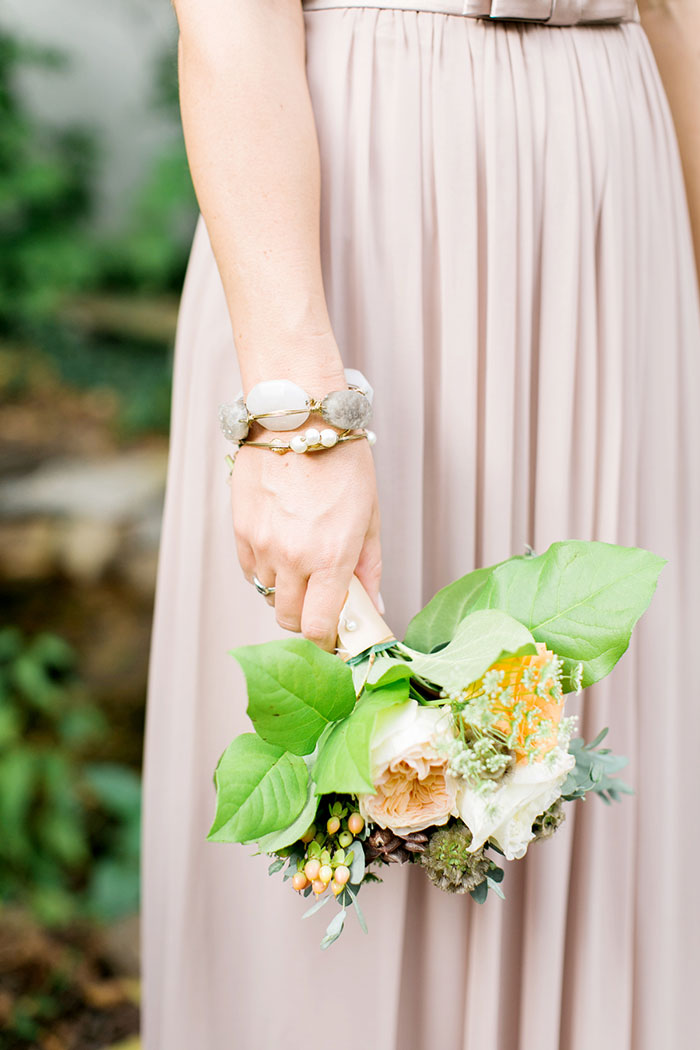 nashville-garden-wedding-intimate-inspiration57