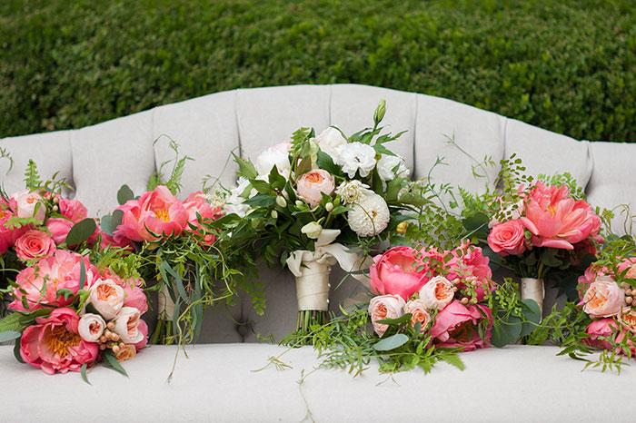orcutt-ranch-garden-wedding-peony-inspiration04