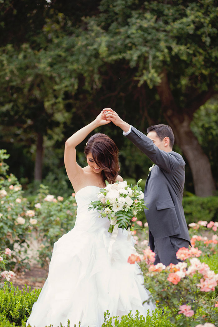 orcutt-ranch-garden-wedding-peony-inspiration07