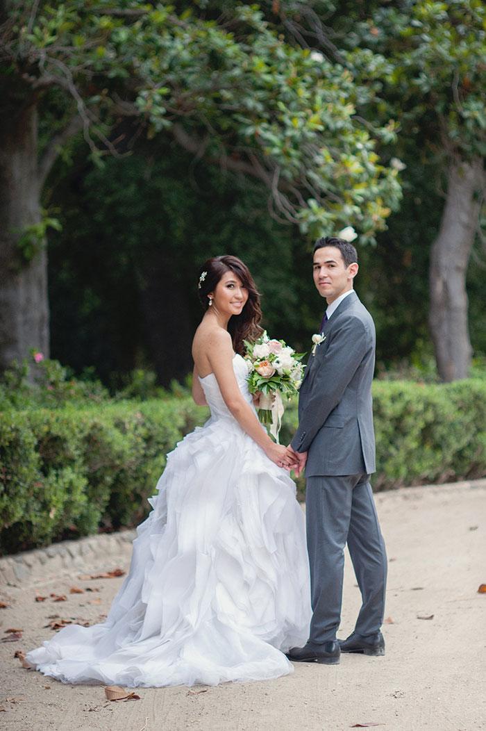 orcutt-ranch-garden-wedding-peony-inspiration10