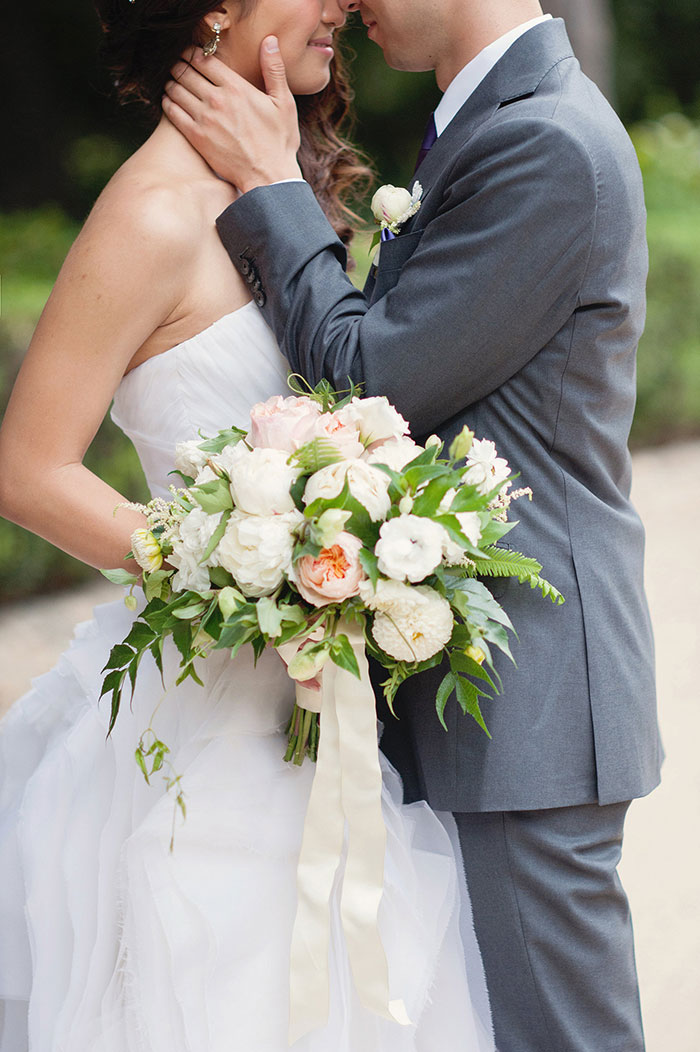 orcutt-ranch-garden-wedding-peony-inspiration11