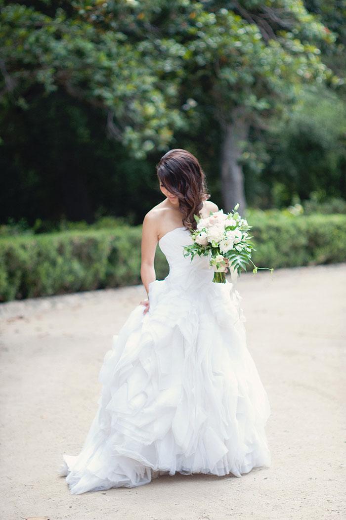 orcutt-ranch-garden-wedding-peony-inspiration12