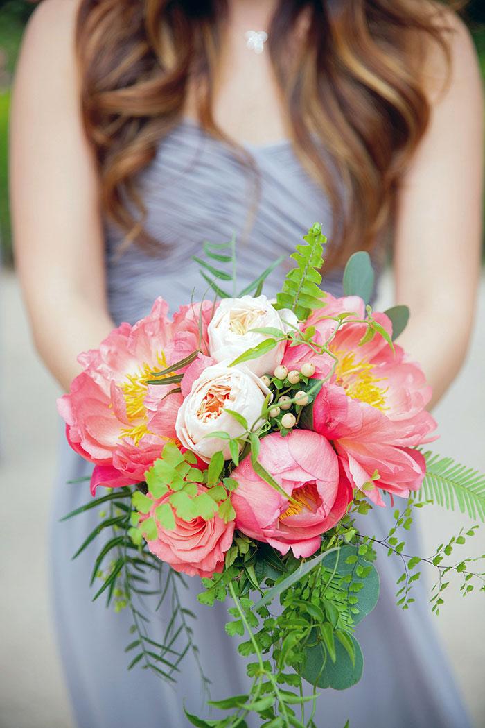 orcutt-ranch-garden-wedding-peony-inspiration14