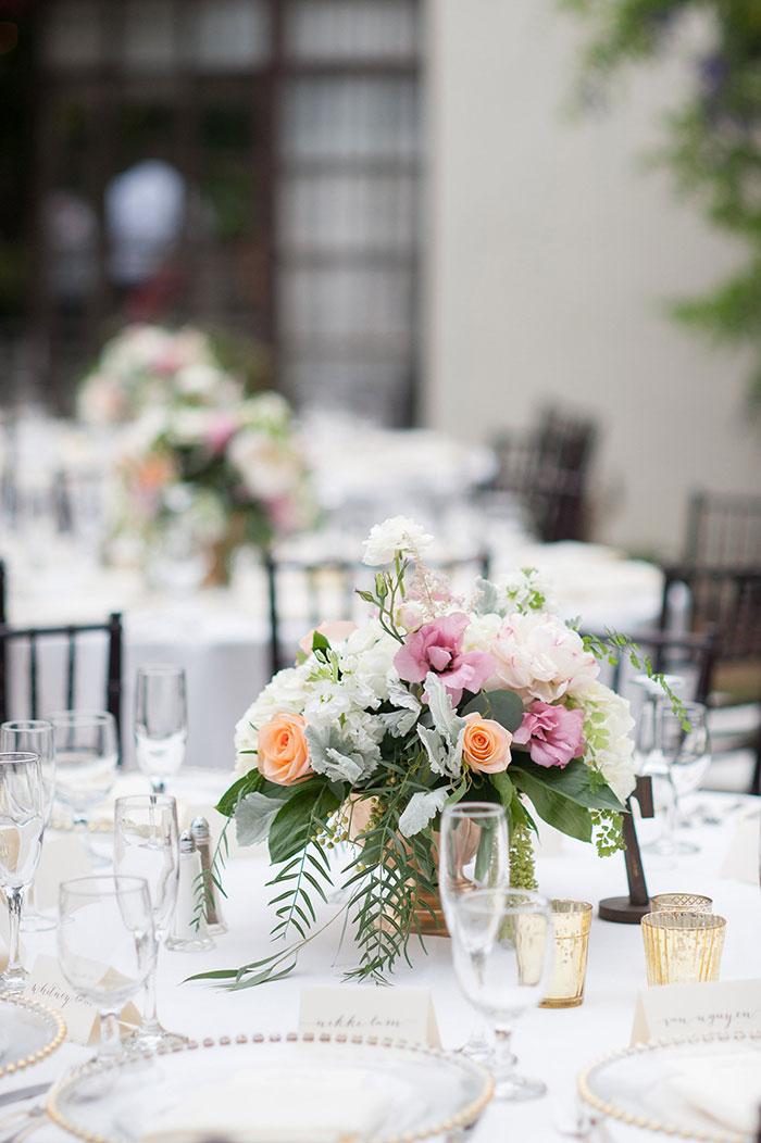 orcutt-ranch-garden-wedding-peony-inspiration23