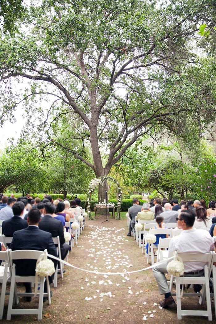 orcutt-ranch-garden-wedding-peony-inspiration24