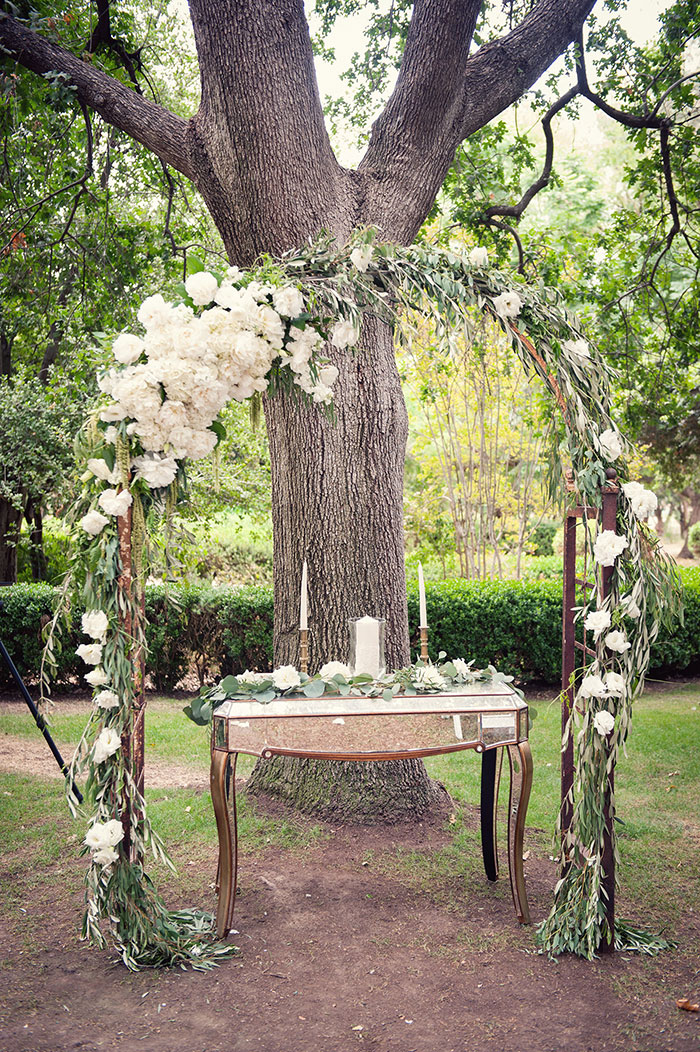 orcutt-ranch-garden-wedding-peony-inspiration25