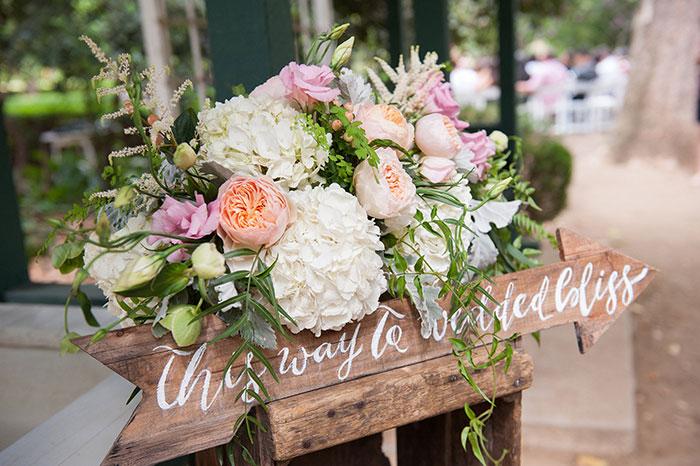 orcutt-ranch-garden-wedding-peony-inspiration26