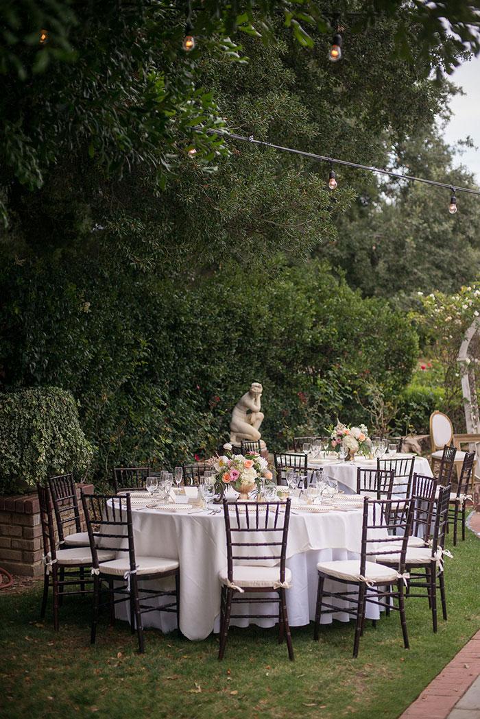 orcutt-ranch-garden-wedding-peony-inspiration34