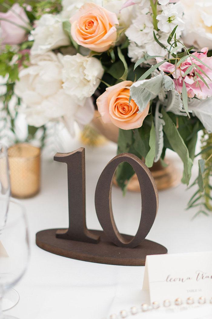 orcutt-ranch-garden-wedding-peony-inspiration35