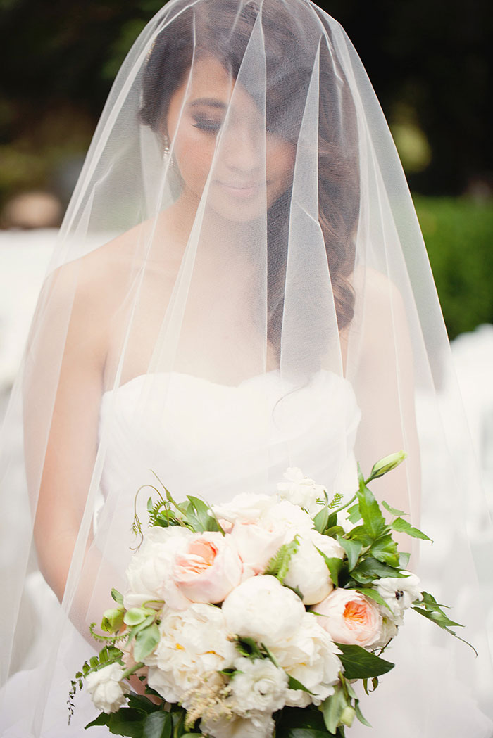 orcutt-ranch-garden-wedding-peony-inspiration43