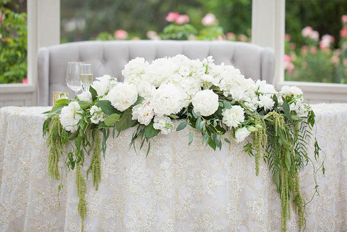 orcutt-ranch-garden-wedding-peony-inspiration44
