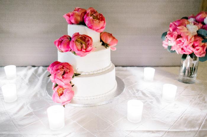 romantic-pink-sedona-travel-desert-wedding02
