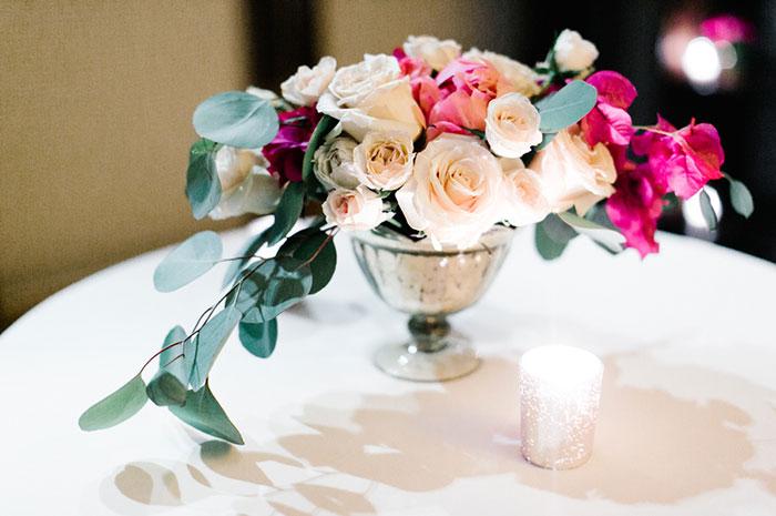 romantic-pink-sedona-travel-desert-wedding04