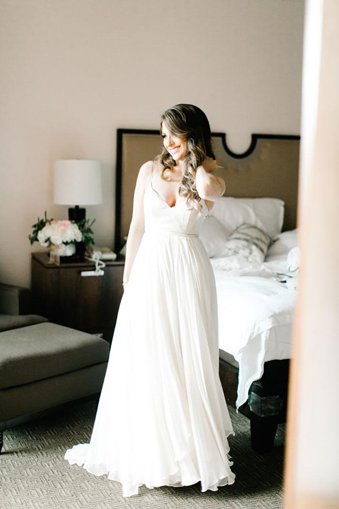 romantic-pink-sedona-travel-desert-wedding14