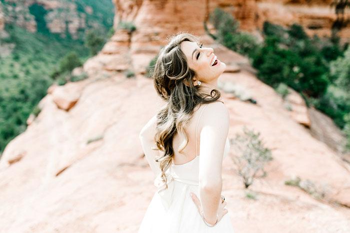 romantic-pink-sedona-travel-desert-wedding18