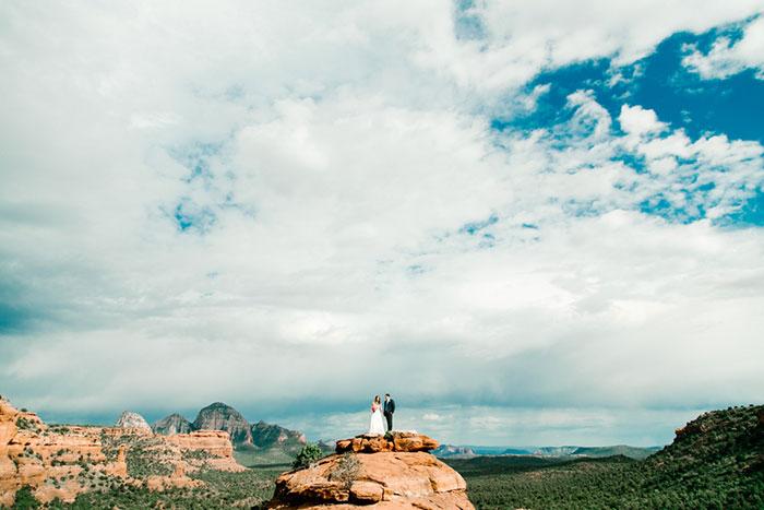 romantic-pink-sedona-travel-desert-wedding24