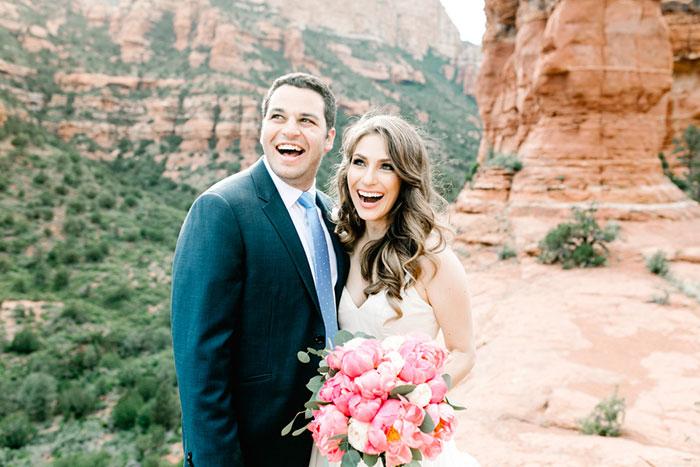 romantic-pink-sedona-travel-desert-wedding27
