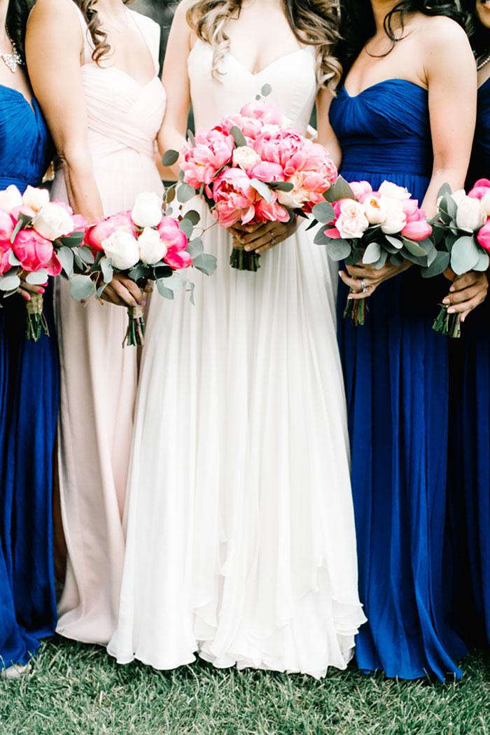 romantic-pink-sedona-travel-desert-wedding31